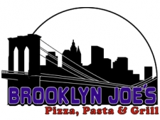 brooklyn-joes-pizza