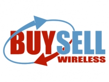 buy-sell-wireless