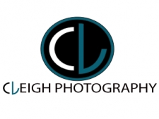 c-leigh-photography