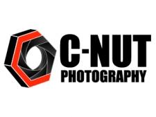 c-nut-photography