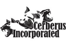cerberus-security