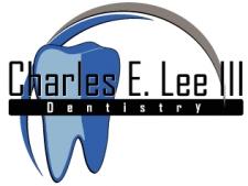 charles-e-lee-dental