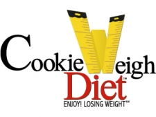cookie-weigh