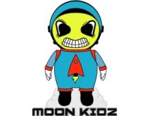 moon-kids