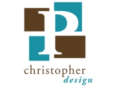 p-christopher