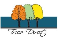 trees-direct