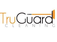 tru-guard-cleaning